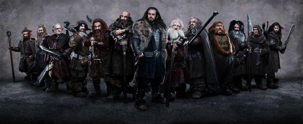 http://dreamworlds.ru/uploads/posts/2011-08/1313550272_2the-dwarves.jpg