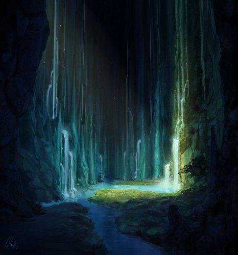 Пещера Новичков 1313686011_c313cfc4e42c7192dc84b2b9b2b