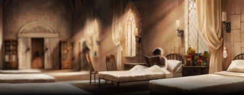 http://dreamworlds.ru/uploads/posts/2011-08/thumbs/1314550365_84499-46804312-ue5744.jpg