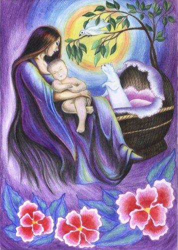 http://dreamworlds.ru/uploads/posts/2011-08/thumbs/1314551645_belaya-koshka.jpg