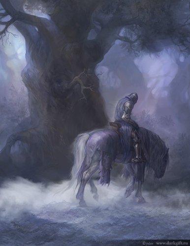 http://dreamworlds.ru/uploads/posts/2011-08/thumbs/1314551693_sonnyj-julax.jpg