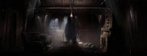 Гарри Поттер: история продолжается
