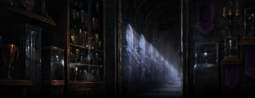 http://dreamworlds.ru/uploads/posts/2011-08/thumbs/1314579545_84499-46804277-u1d0c7.jpg