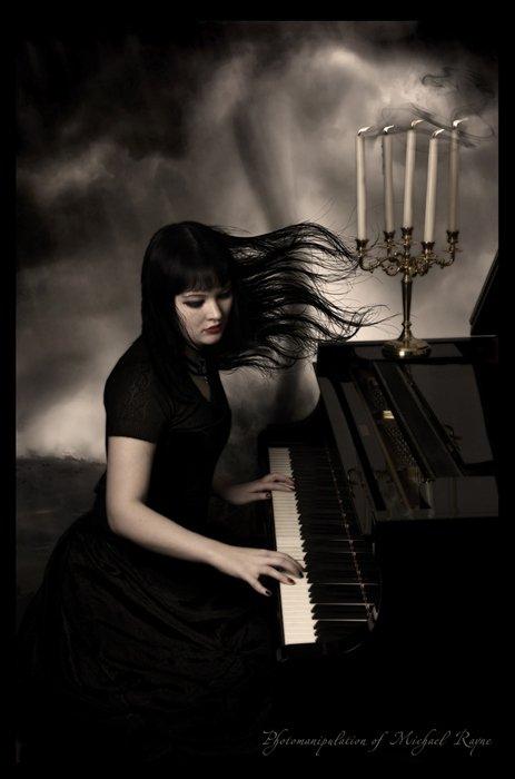 http://dreamworlds.ru/uploads/posts/2011-09/1315549260_rrsrrrrss-ryorisr....jpg