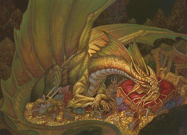 http://dreamworlds.ru/uploads/posts/2011-09/1315673149_gold_dragon_-_chris_seaman.jpg