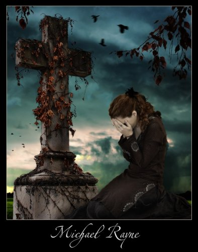 http://dreamworlds.ru/uploads/posts/2011-09/thumbs/1315917809_rryersrs.jpg