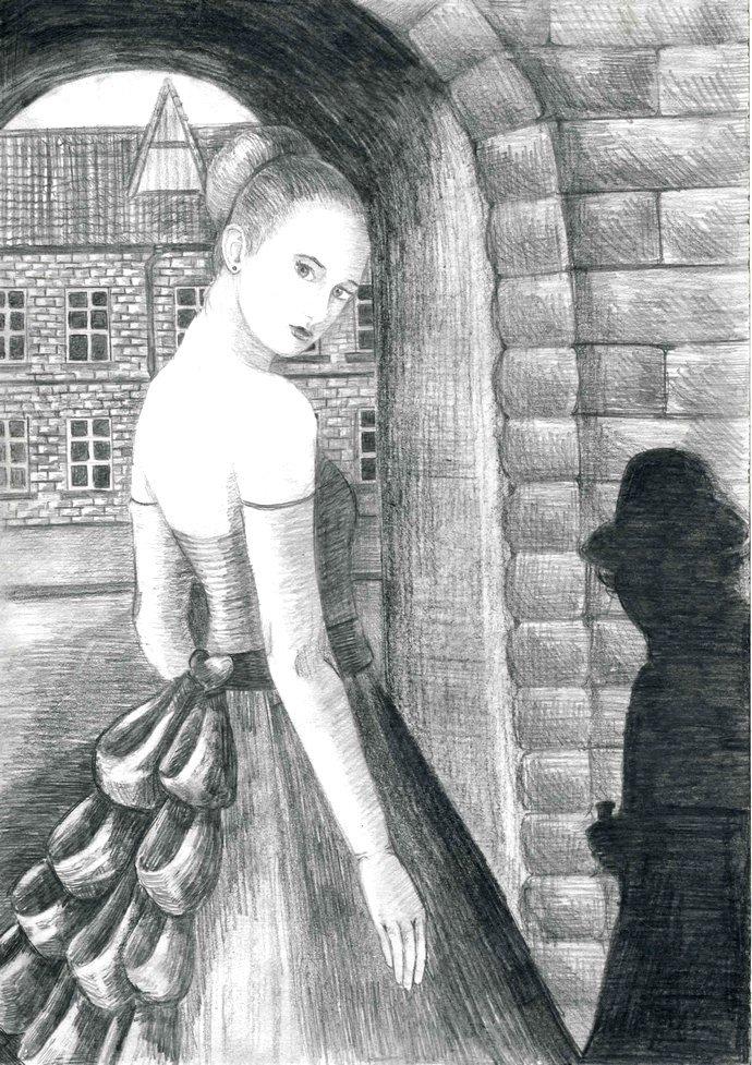 Книги Анны Кувайковой