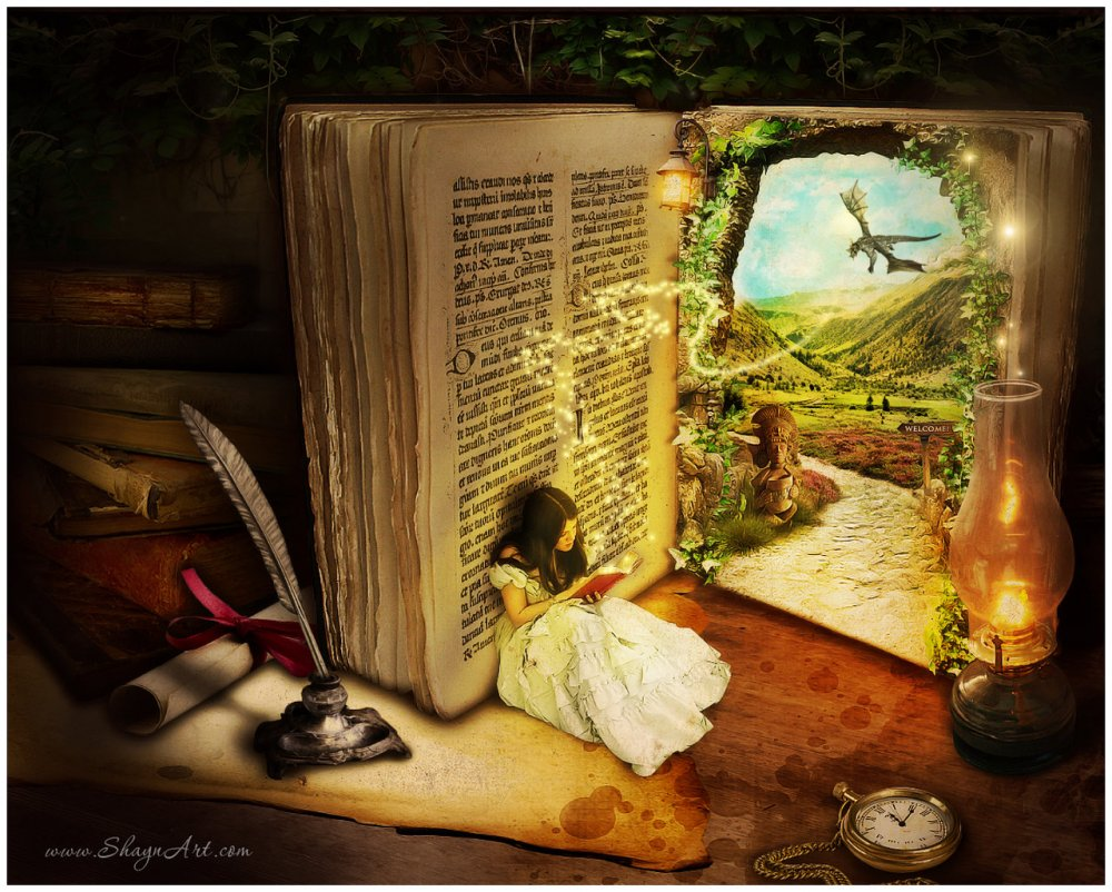 http://dreamworlds.ru/uploads/posts/2011-11/1321215120_shayn-art-the_book_of_secrets_by_shayn_art-d4bmy3j.jpg