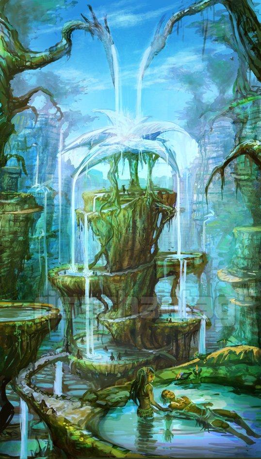 http://dreamworlds.ru/uploads/posts/2011-12/1323323012_original__healing_springs_by_risachantag1.jpg