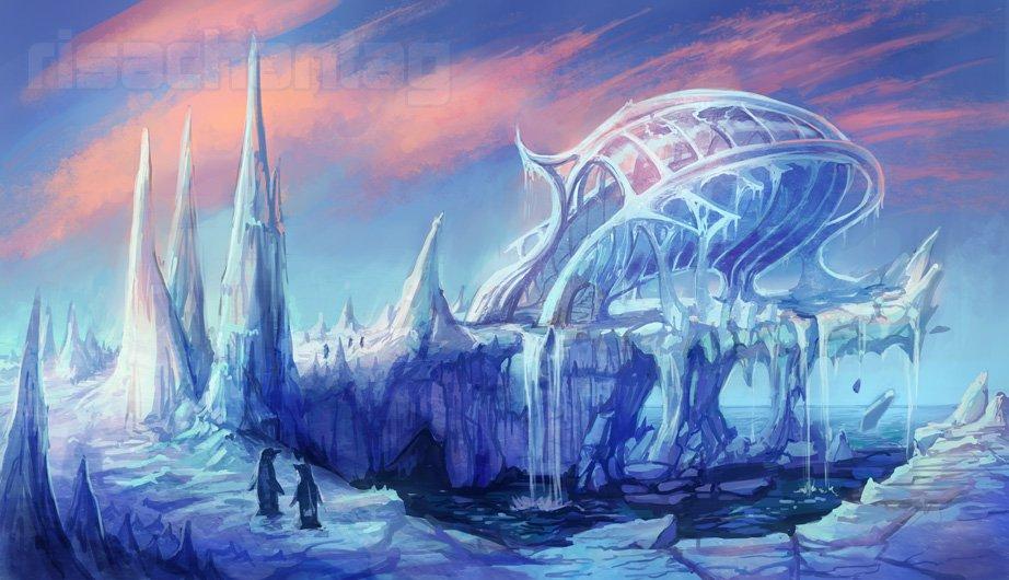 http://dreamworlds.ru/uploads/posts/2011-12/1323323083_original__melting_away_by_risachantag1.jpg