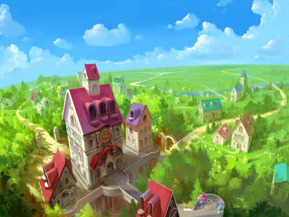 http://dreamworlds.ru/uploads/posts/2011-12/1325007345_city-fairy-60.jpg