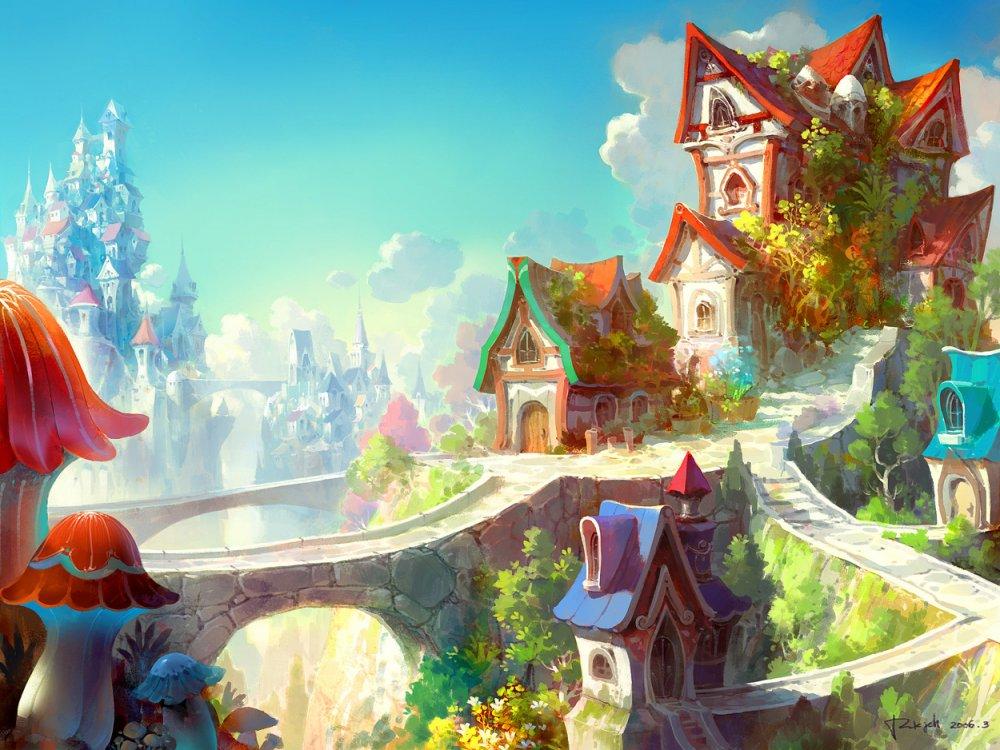 http://dreamworlds.ru/uploads/posts/2011-12/1325007383_city-fairy-53.jpg