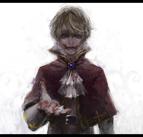http://dreamworlds.ru/uploads/posts/2011-12/thumbs/1322771419_b81c866a6bef.jpg