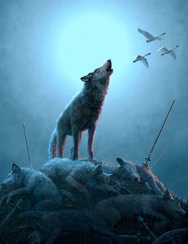 http://dreamworlds.ru/uploads/posts/2011-12/thumbs/1324579393_fenrir-and-his-wolf-pack.jpg
