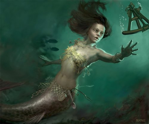 http://dreamworlds.ru/uploads/posts/2011-12/thumbs/1324581124_mermaidrusalka.jpg