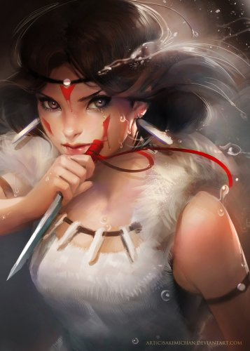http://dreamworlds.ru/uploads/posts/2011-12/thumbs/1324975589_princess_mononoke_by_sakimichan-d4jw7ry.jpg