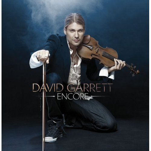 David Garrett - Smells like Teens Spirit