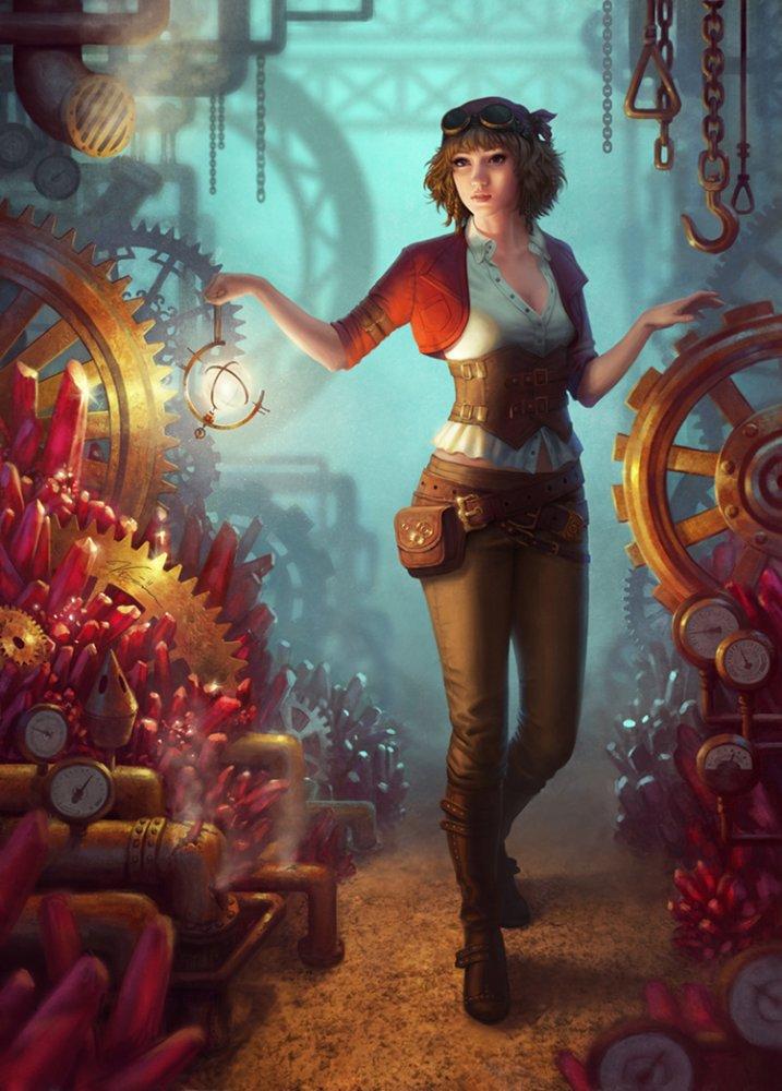 http://dreamworlds.ru/uploads/posts/2012-01/1326099380_explorer_by_viccolatte-d47s4wj1.jpg