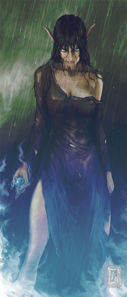 http://dreamworlds.ru/uploads/posts/2012-01/1327260695_unbroken_by_aikurisu-d4lslx2.jpg