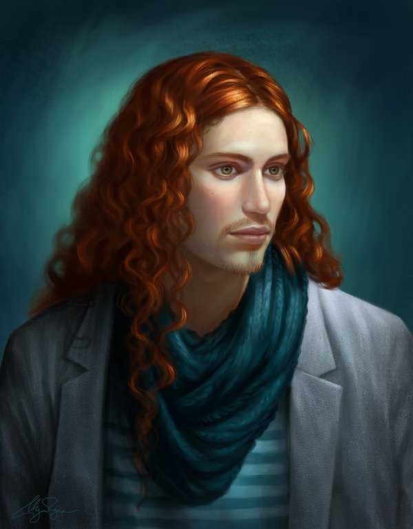 http://dreamworlds.ru/uploads/posts/2012-01/1327260736_commission__lochlan_by_adelenta-d4lxcba.jpg