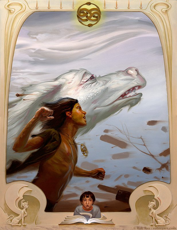 http://dreamworlds.ru/uploads/posts/2012-01/1327802183_robrey-the_neverending_story_by_robrey-d3258bz.jpg
