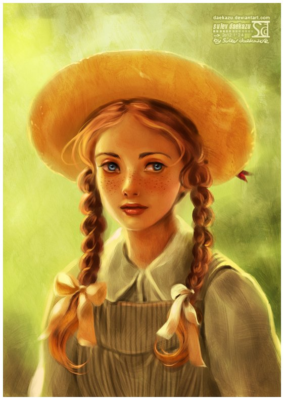 http://dreamworlds.ru/uploads/posts/2012-01/1327995113_anne_of_green_gables_by_daekazu-d4nevcw.jpg