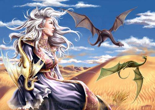 http://dreamworlds.ru/uploads/posts/2012-01/thumbs/1327801993_001111-arkoniel-daenerys-targaryan-0d9d9c41a6350ba4dcd42f54c61402fa-d1rtg5d.jpg