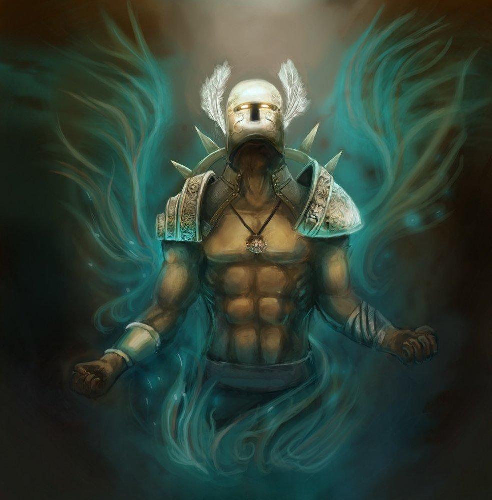 http://dreamworlds.ru/uploads/posts/2012-02/1328117853_vikings-cry-by-black-asura.jpg