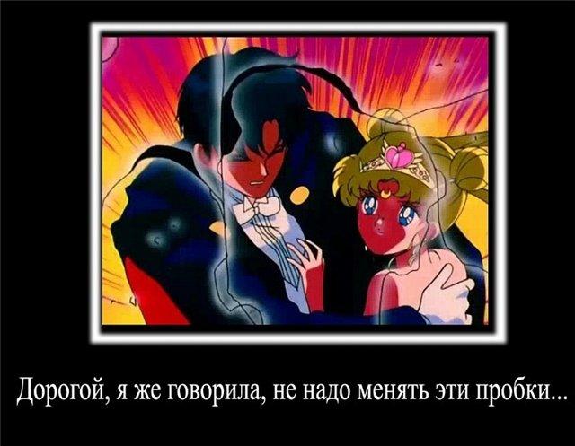 http://dreamworlds.ru/uploads/posts/2012-02/1329307256_081180b45074.jpg