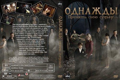 http://dreamworlds.ru/uploads/posts/2012-03/1331672521_9hojfou4idl3.jpg