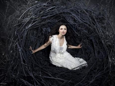 http://dreamworlds.ru/uploads/posts/2012-03/1331687475_111c1e2f4a38121c5b1187790a600232.jpg