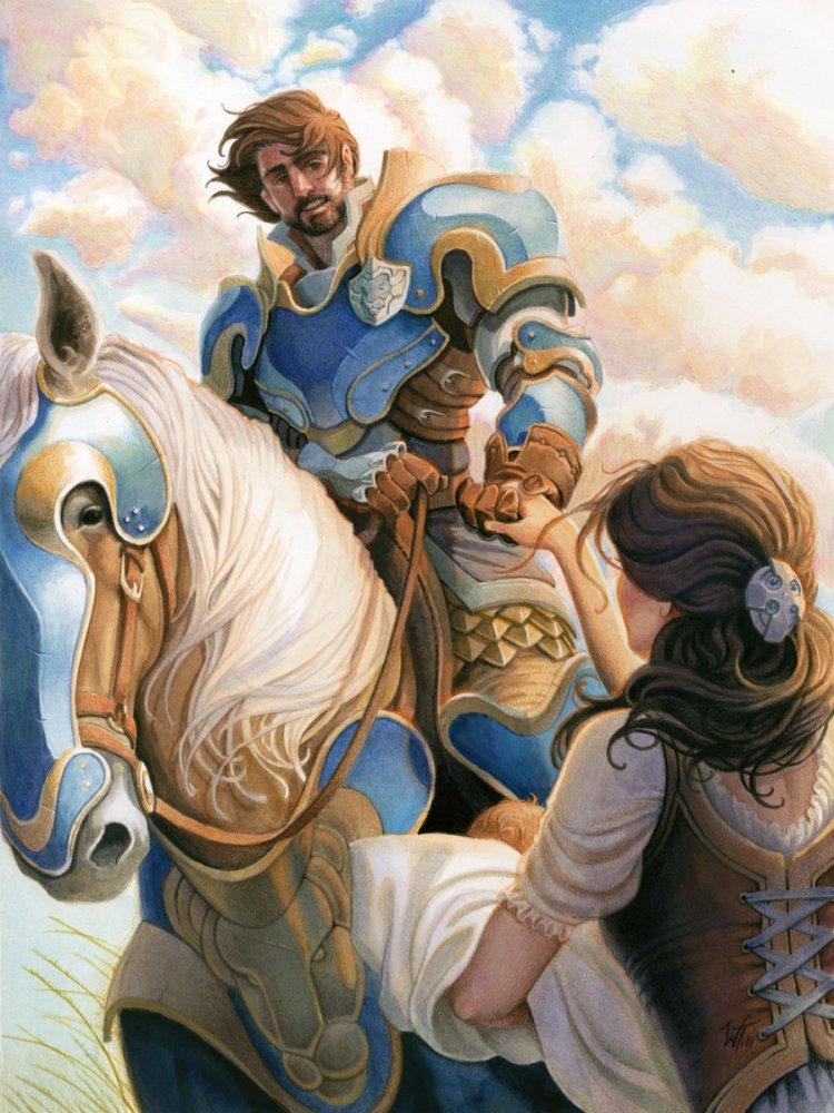http://dreamworlds.ru/uploads/posts/2012-03/1332075762_safeguard_by_wes_talbott-d4ilhpa1.jpg