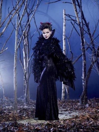 http://dreamworlds.ru/uploads/posts/2012-03/thumbs/1331687614_124866d184.jpg