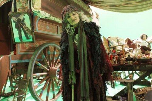 http://dreamworlds.ru/uploads/posts/2012-03/thumbs/1331689960_1272817690.jpg
