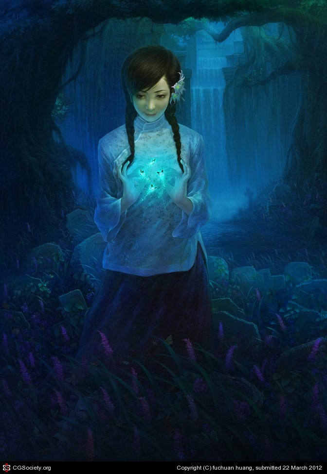 http://dreamworlds.ru/uploads/posts/2012-04/1333351874_489922_1332461945_medium.jpg