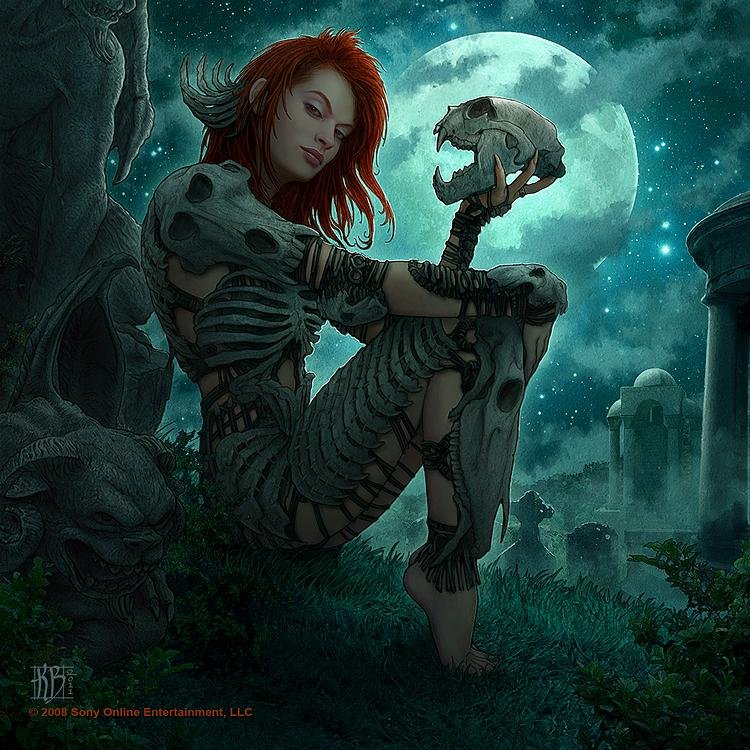 http://dreamworlds.ru/uploads/posts/2012-04/1333351899_defiler_of_the_moon_by_kerembeyit-d4u006s.jpg