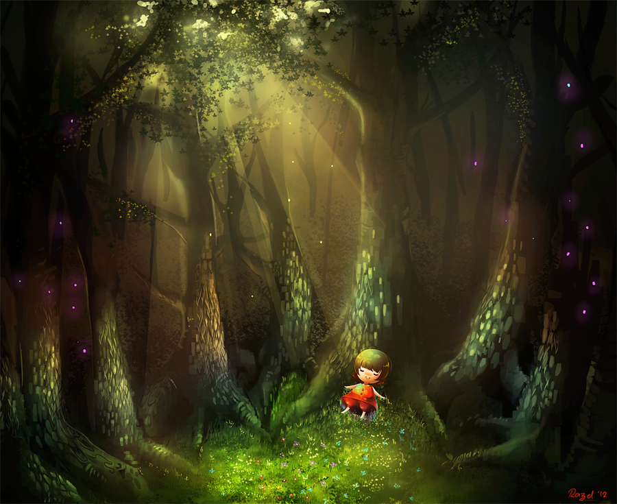 http://dreamworlds.ru/uploads/posts/2012-04/1333351917_peaceful_solitude_by_raayzel-d4sr202.png
