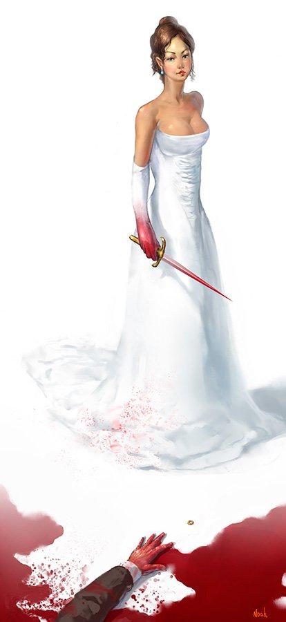 http://dreamworlds.ru/uploads/posts/2012-04/1334628428_the_bride_by_noahbradley.jpg