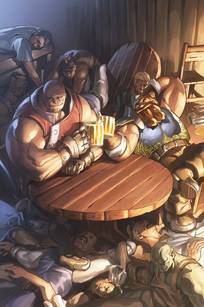 http://dreamworlds.ru/uploads/posts/2012-04/1334917125_skullkickers_issue_6_by_chriss2d-d34gls6.jpg