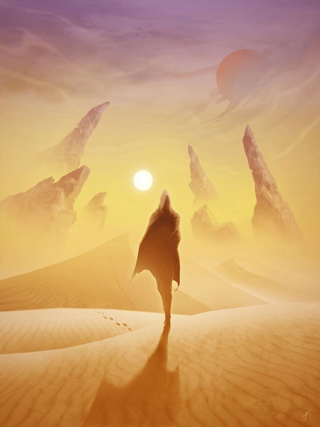 http://dreamworlds.ru/uploads/posts/2012-05/1336332498_mirage_by_jasonengle1.jpg