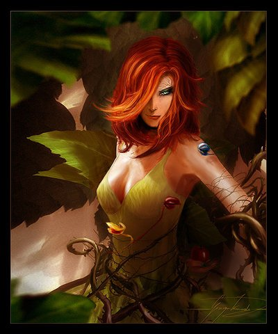 http://dreamworlds.ru/uploads/posts/2012-06/1341050713_poison_ivy_by_liquid_86-d1xk2nj.jpg