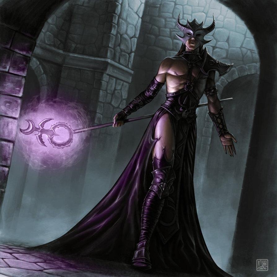 http://dreamworlds.ru/uploads/posts/2012-07/1343464924_sorcerer_of_slaanesh_by_albe75-d42fiy0-1.jpg