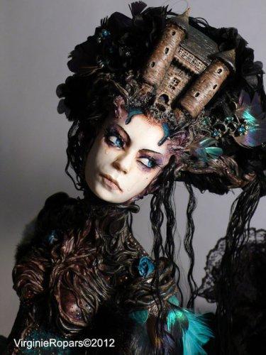 http://dreamworlds.ru/uploads/posts/2012-07/thumbs/1341910579_87876688_07.jpg
