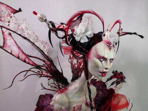 http://dreamworlds.ru/uploads/posts/2012-07/thumbs/1341910586_57823020_11.jpg