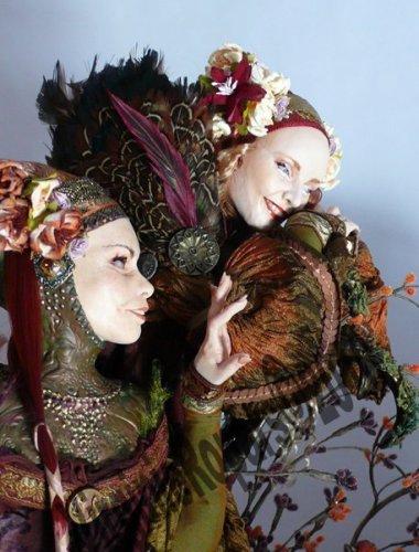 http://dreamworlds.ru/uploads/posts/2012-07/thumbs/1341910590_65d6a332ef92.jpg