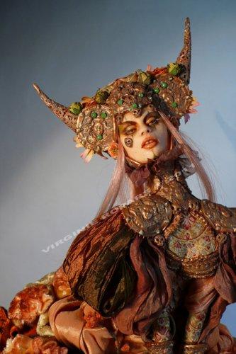 http://dreamworlds.ru/uploads/posts/2012-07/thumbs/1341910596_87876683_03.jpg