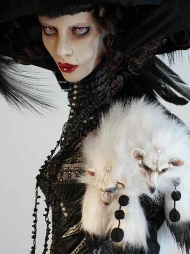 http://dreamworlds.ru/uploads/posts/2012-07/thumbs/1341910654_87876685_05.jpg