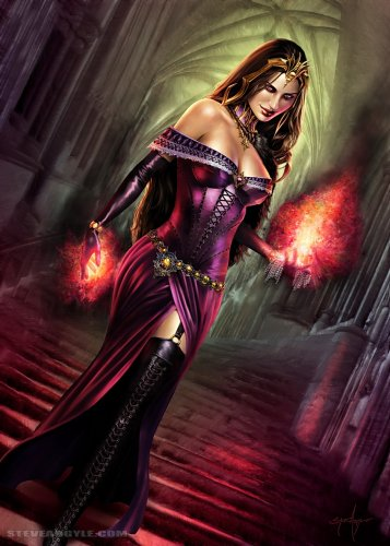 http://dreamworlds.ru/uploads/posts/2012-07/thumbs/1342081603_liliana_vess___card_version_by_steveargyle-d41sba3.jpg