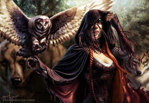 http://dreamworlds.ru/uploads/posts/2012-07/thumbs/1342081701_somberwald_sage_by_steveargyle-d4zm4rj.jpg