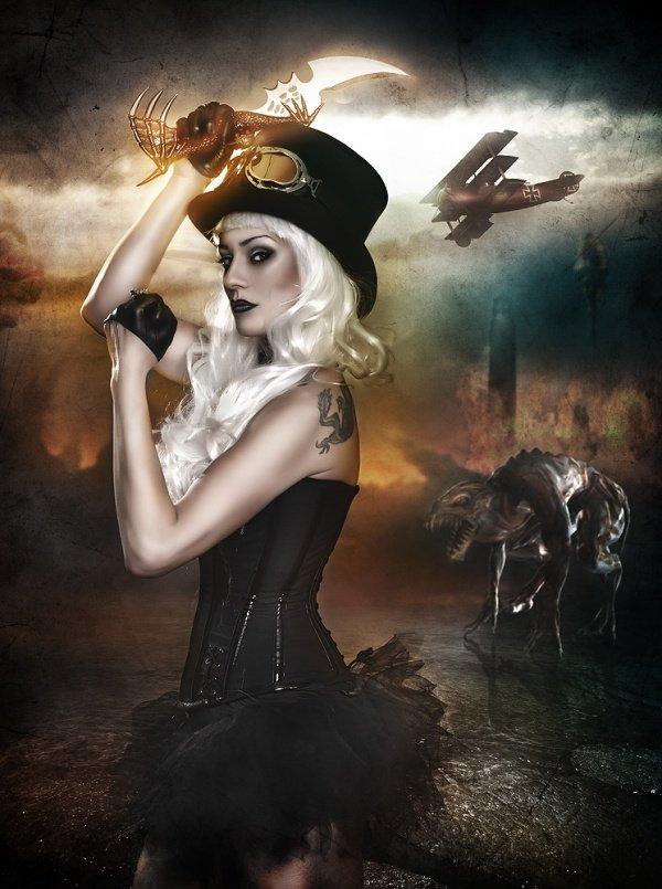 http://dreamworlds.ru/uploads/posts/2012-10/1349066461_myegoo_6455962n6ap_s.jpg